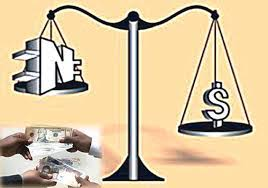 Image result for dollar to naira