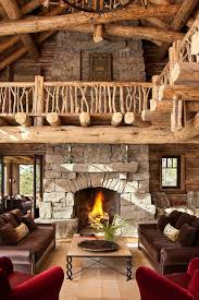 rustic living room design ideas awesome rustic living room decor designs shabby chic living rooms photos awesome chic living room ideas