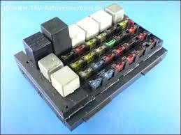 fuse box alfa romeo 164 a r 164 00 40 030 00 ar164004003000 79 00 € fuse box alfa romeo 164 a r 164 00 40 030 00 ar164004003000
