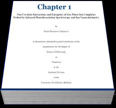 Dissertation of jesus galindez   Custom Essays  amp  Research Papers