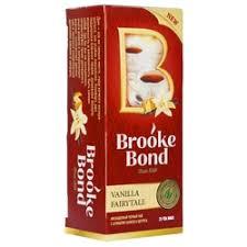 <b>Чай Brooke Bond</b> — купить на Яндекс.Маркете