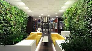 Small Picture Home And Garden Interior Design Amazing Indoor Garden Design
