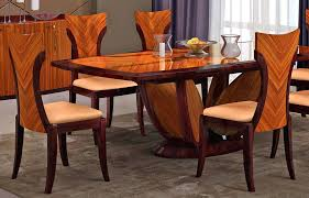 italian lacquer dining room furniture. beautiful italian dining room set ideas rugoingmyway us lacquer furniture c