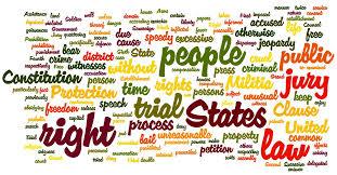 essays written unwritten constitution  essays written unwritten constitution