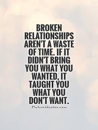 Bad Relationship Quotes & Sayings | Bad Relationship Picture Quotes via Relatably.com