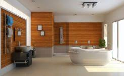 bathroom design modern of good modern luxury bathroom designs pictures collection bathroomexcellent asian inspired dining room