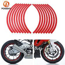 <b>POSSBAY Gray Motorcycle Windshield</b> Windscreens/Wind Deflector ...