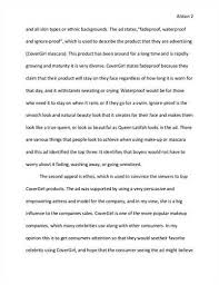 visual rhetoric essay visual rhetorical analysis essay order essay visual argument essay www gxart orgvisual argument essay ideas mighty peace golf