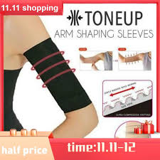 Spandex <b>Women Sexy Tube</b> Top Breathable Chest Pad Wearing ...