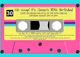 s party invites all the s catchphrases uitnodigingen 90s party invites all the 90s catchphrases