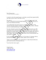 real estate cover letter no experience 91 121 113 106 entry level real estate cover letter 1 results career faqs