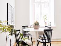 100+ Best Modern <b>Dining Chairs</b> images | <b>dining chairs</b>, modern ...