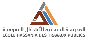 École Hassania des travaux publics