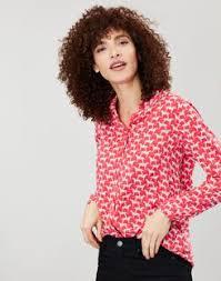<b>Women's New</b> In | <b>Women's Fashion</b> | Joules