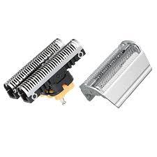 Combi Shear Blade Head for <b>Braun</b> Shaver <b>31S</b> 31B 5000 6000 ...