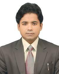 Gokul Chandra Biswas. 数理物質科学研究科. 研究員. 博士後期課程 進学予定 - 2013_biswas