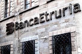Risultati immagini per legge salva banche 2016