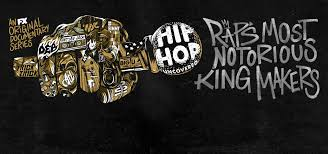 <b>Hip Hop</b> Uncovered | FX Networks
