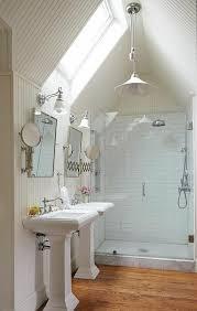 bathroom designs for small lighting ideas modern attic attic lighting ideas