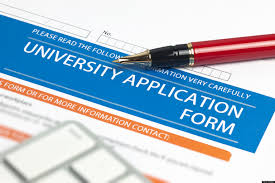 the truth about applying to reach colleges the huffington post