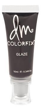 <b>Тинт для губ ColorFix</b> 24hr Cream Color Glaze 10мл: Kaleidoscope ...