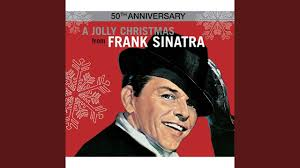 The Christmas Waltz (Remastered) - YouTube