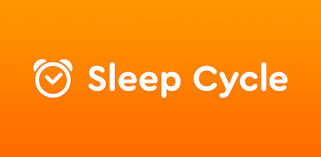 <b>Sleep</b> Cycle: <b>Sleep</b> analysis & Smart alarm clock - Apps on Google ...