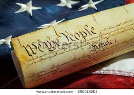 Patriotism Stock Photos  Royalty Free Images  amp  Vectors   Shutterstock Shutterstock US Constitution  Patriotism  Fourth of July