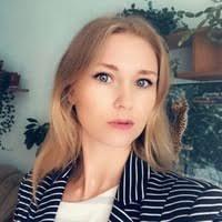 Марина Гудыма | ВКонтакте