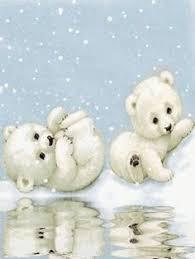 """Résultat de recherche d'images pour """"gifs des ours blancs"""""""