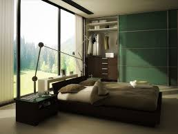 Perfect Bedroom Color 20 Fantastic Bedroom Color Schemes