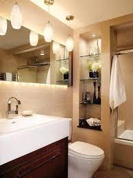 bathroom pendant lighting fixtures lighting fixtures choose bathroom light fixtures bathroom light fixtures with pendant lighting bathroom lighting ideas pendant light fixtures