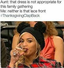 thanksgiving-memes-nov-part-two-01-640x679.jpg via Relatably.com
