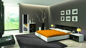 exclusive led ceiling lights and li ceiling lighting ideas