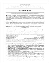 resume sample for manufacturing jobs cipanewsletter cover letter resume for manufacturing job objective on resume for