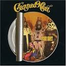 Far Out album by Canned Heat