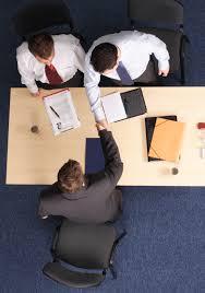 resume inspiring printable resume weakness resume weakness inspiring printable resume weakness