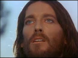 Resultado de imagem para JESUS EM NAZARE FALANDO NO DIA DE SÁBADO