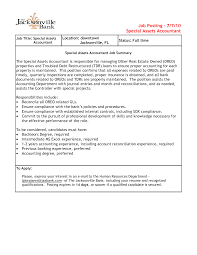 summary on a resume resume format pdf summary on a resume job resume summary examplesregularmidwesterners and templates in summary example for professional examples