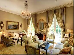 room french style furniture bensof modern: furnitureexciting collection french living room ideas pictures furniture for modern decor extraordinary cottage home