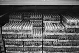 The 7 Types of <b>Plastic</b> & What They Mean to Your Health — <b>Non</b> ...