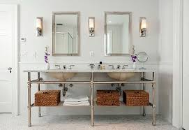 bathroom bathroom pendant lighting double bathroom vanity sconces bathroom pendant lighting