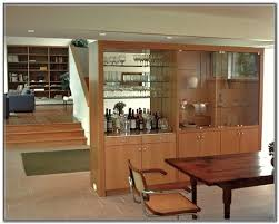 Living Room Cabinets Designs Living Room Cabinet Images Cabinet Home Decorating Ideas
