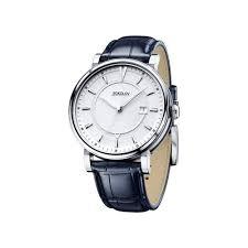 купить в официальном ... - Мужские серебряные часы SOKOLOV