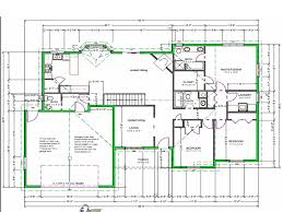 Draw Your House   CrafthubsDraw Your Own House Plans   NYTimes com   Great Homes   Dream Home
