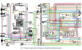 1969 chevelle coupe wiring diagram wiring diagram schematics wiring diagrams