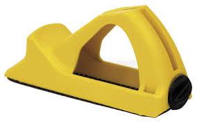 <b>Рашпиль Stanley Surform</b> 5-21-104 140мм пластиковый купить ...