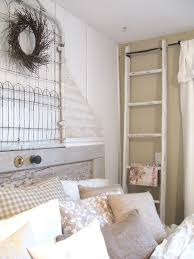 shabby chic bedrooms designs shabby chic decor bedroom ideas beautiful shabby chic style bedroom