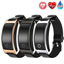 Ck11s <b>Wristband Blood Pressure</b> Watch reviews – Online shopping ...