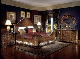 bedroom furniture awesome suite ideas  amazing how to pick nice bedroom sets home design for nice bedroom se